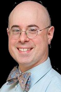 Darren Farber, D.O.