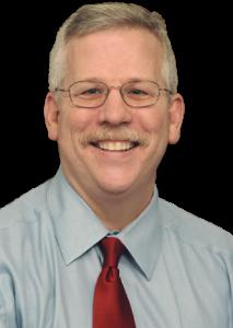 Michael Sowell, M.D., FAHS