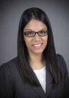 Priya Chandan, MD, MPH