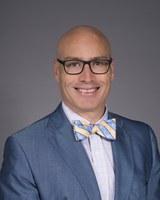 Thomas J. Altstadt, MD, FAANs