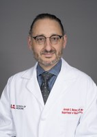 Joseph Neimat, M.D.