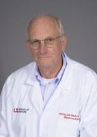 Haring J.W. Nauta, MD, PhD, FACS