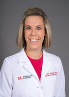 Emily P. Sieg, MD