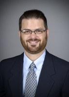 David Haustein, MD
