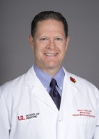 Darryl L. Kaelin, MD