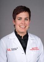 Megan Nelson, MD