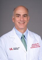 John Gormley, MD