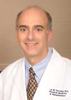 John Gormley, MD