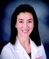 Catherine Schuster, MD