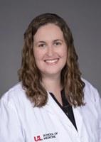 Dr. Lenger Picture