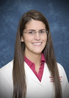 Portrait of Dr. Sarah Todd, MD