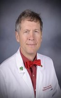 Dr. V Cook Picture