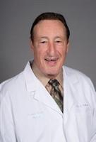 James Pullano, MD