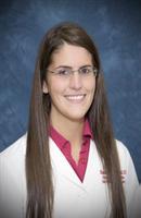 Sarah Todd, MD