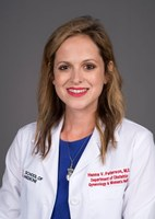 Dr. Peterson Picture