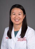 Dr. Xiang Picture