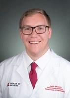 Dr. J Pic