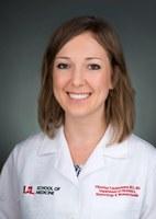 Dr. Tulchin Pic