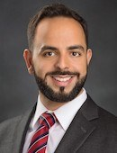 Hammam A. AlMakadma, Au.D., Ph.D.