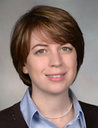 Elizabeth D. Cash, PhD