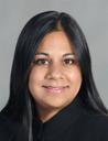 Swapna K. Chandran, MD