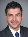 Ziad A. Katrib, MD
