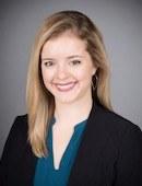 Brittany E. Kyzer, Au.D.