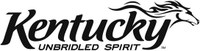 Kentucky Unbridled Spirit
