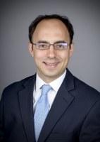 Justin Farge, M.D.