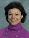 Evelyne Gozal, Ph.D.
