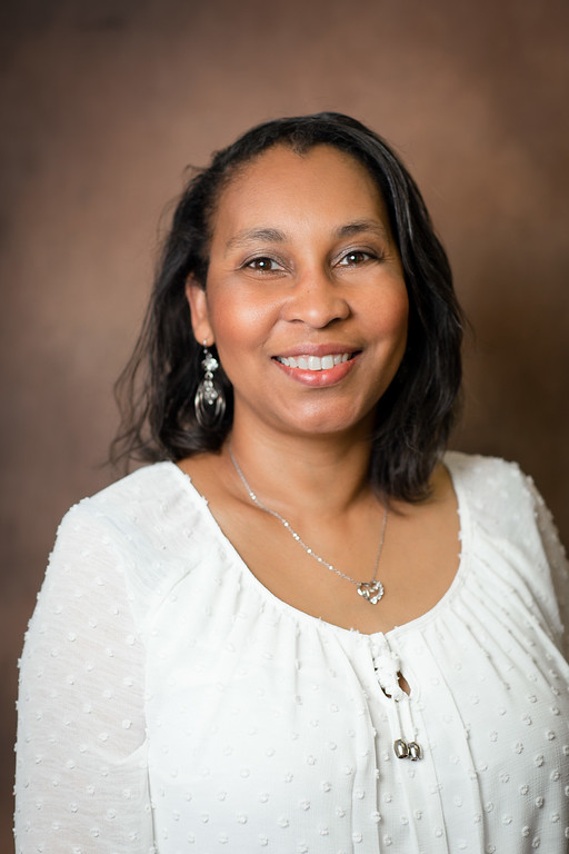UofL associate vice president V. Faye Jones to be honored for focus on diversity and health equity