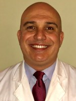 UofL names new chief of pediatric cardiac surgery division