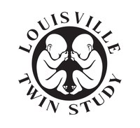 Louisville Twin Study Image