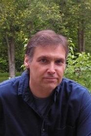 Geoffrey J. Clark