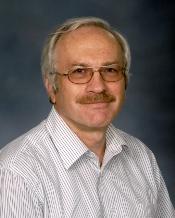 Igor S. Lukashevich