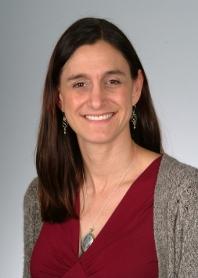 Leah J. Siskind
