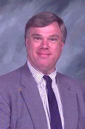 Steven R. Myers