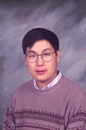 Zhao-Hui Song