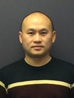 Lu Ren, Ph.D.