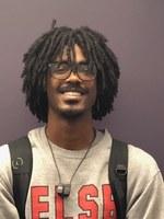 MED Grad Student Fall 2018