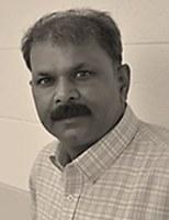 Mahavir Singh, Ph.D.