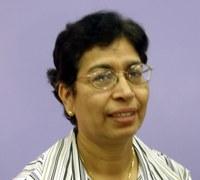 Reeta Tyagi