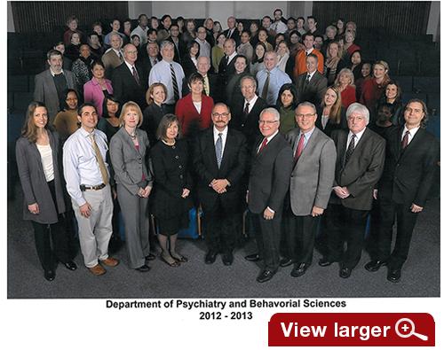 Department Picture 2012-2013