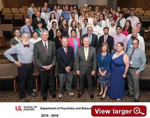 Department Picture 2015-16