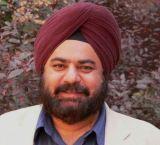 Amarjit Chopra, M.D.