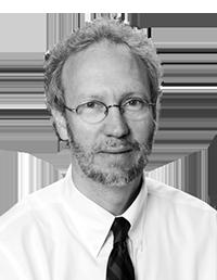 Robert L. Caudill, M.D.