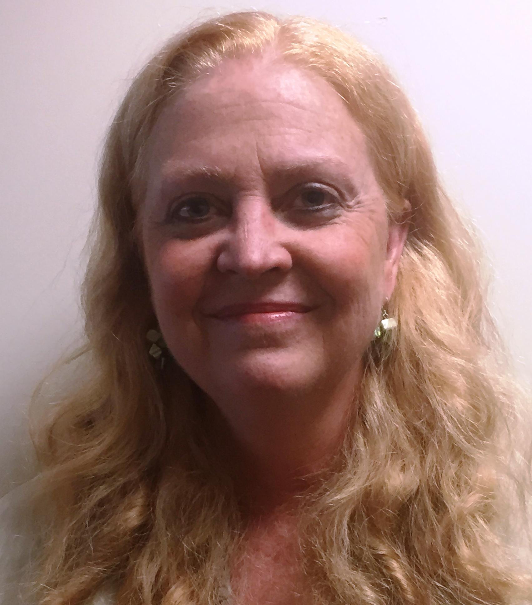Ellen Porter Knox, M.D.