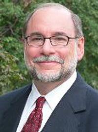Allan Tasman, M.D.