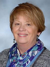 Colleen Ryan, M.D.