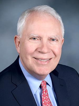 David A. Casey, M.D.